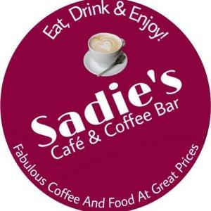 Sadie's Cafe & Coffee Bar